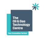 The Oil & Gas Technology Centre (OGTC)