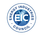 The Energy Industries Council (EIC)